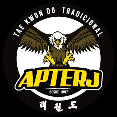 Apterj - Tae Kwon Do Tradicional